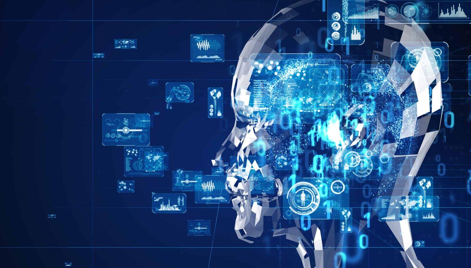 استراتژی های برتر دنیای فناوری در سال 2021