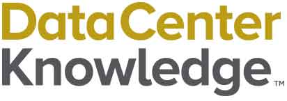 DataCenter Knowledge