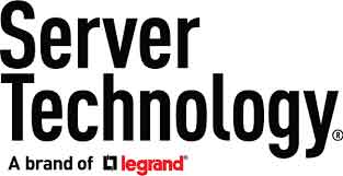 سرور تکنولوژی