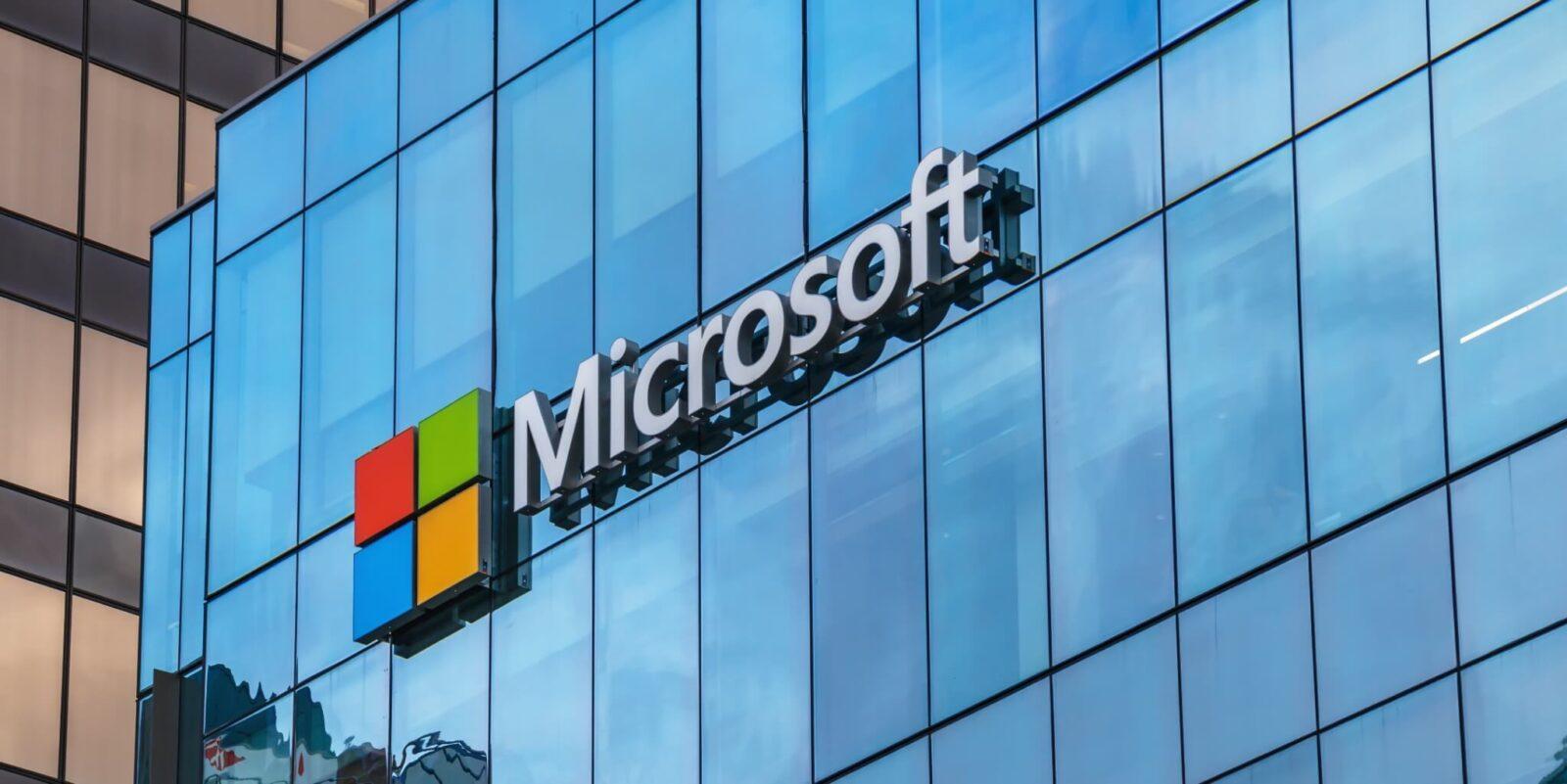 پنج نوآوری مایکروسافت، که در سال 2021 باید منتظر آن باشیم