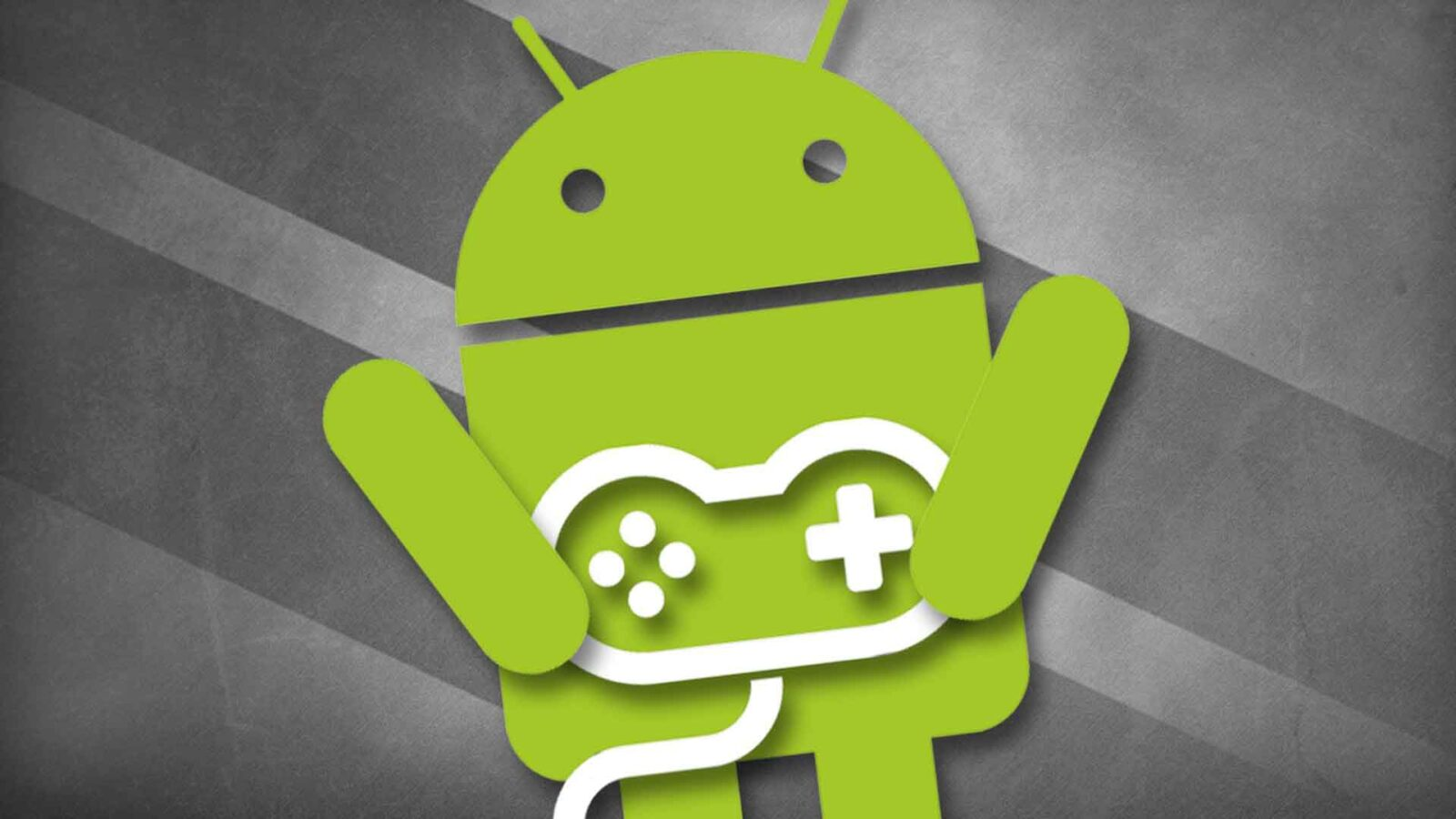 بازی های پولی اندروید و iOS که به تازگی رایگان شدهاند
