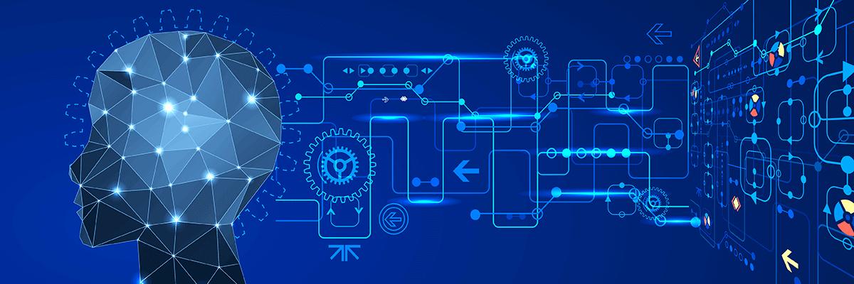 «هوش مصنوعی» مدیران جدید مراکزداده در آیندهای نزدیک!