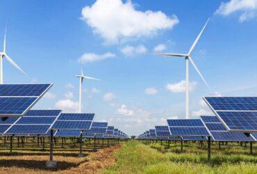 AWS برای حمایت از استارت آپ های نوپا، شتاب دهنده انرژی پاک راه اندازی می کند