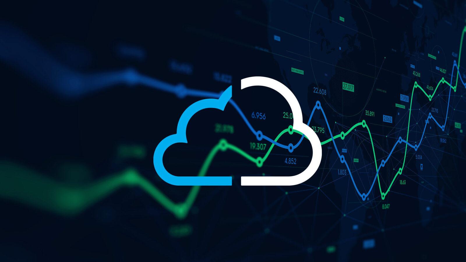 سیسکو و اینتل از مجموعه جدیدی از سرورها برای زیرساخت های ابر ترکیبی رونمایی می کنند