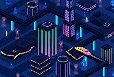 مراکز داده و EDGE Computing در 2021 و پس از آن