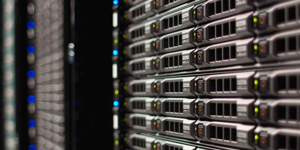راهنمای خرید سرویس سرور اختصاصی (Dedicated Server)