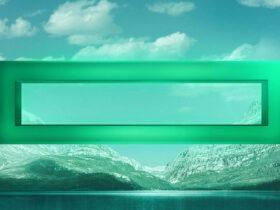 HPE برنامه GreenLake را برای پوشش سیستم های HPC گسترش می دهد