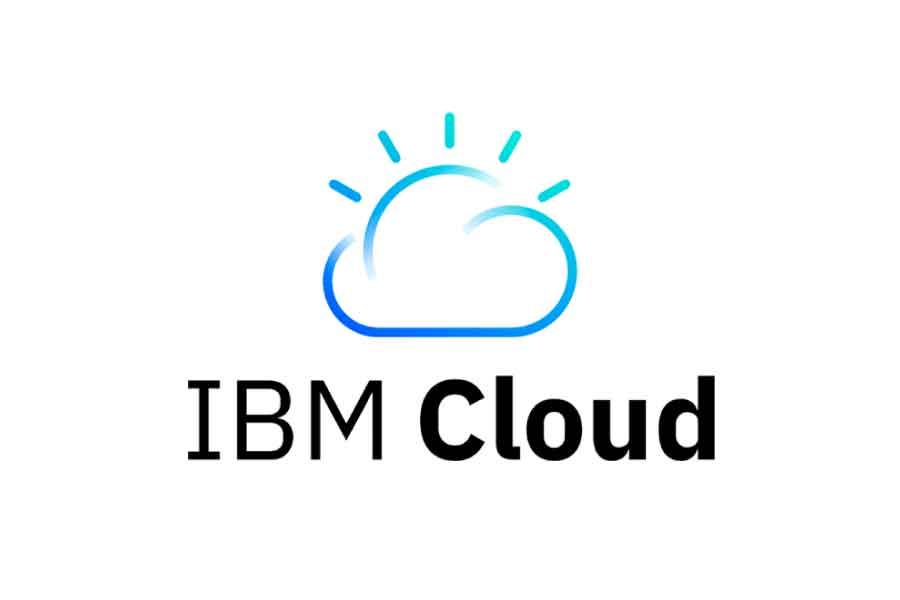 خدمات ابری هیبریدی IBM اکنون در فضای ابری در دسترس است