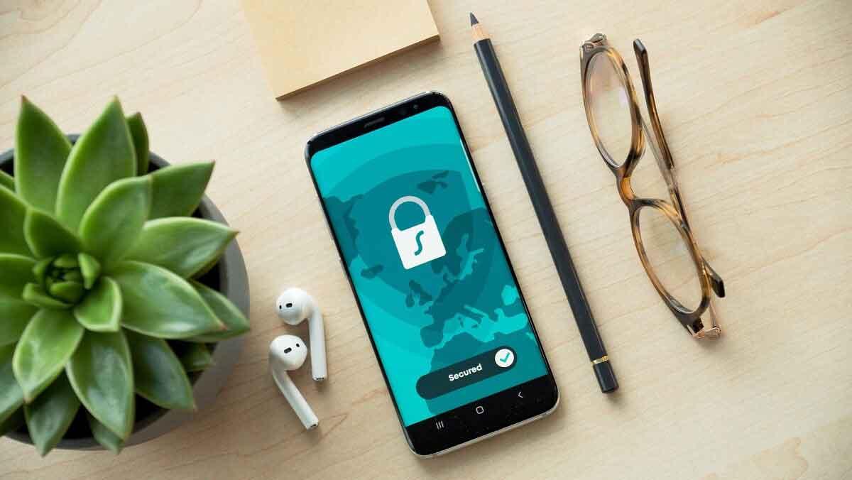 بهبود امنیت حریم خصوصی با OSOM