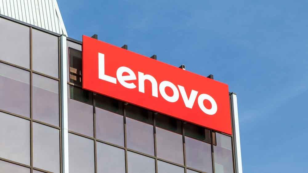 Lenovo از ابزارهای مدیریت ابر-ترکیبی رونمایی کرد