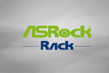 M2_VGA جدیدترین کارت گرافیک ASRock Rack مناسب برنامههای سرور