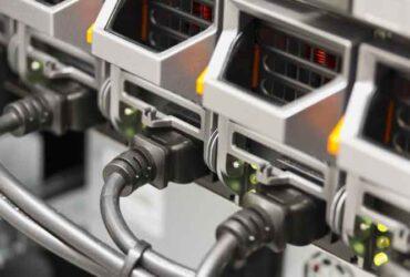 دلایل عمده قطع برق در مراکز داده و چگونگی جلوگیری از آنها