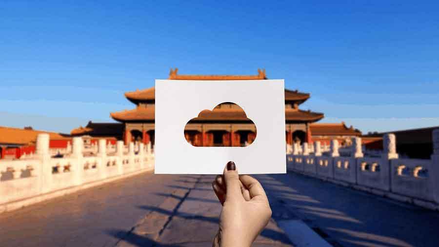 مایکروسافت آژور برای احداث مرکزداده جدید در چین برنامهریزی میکند