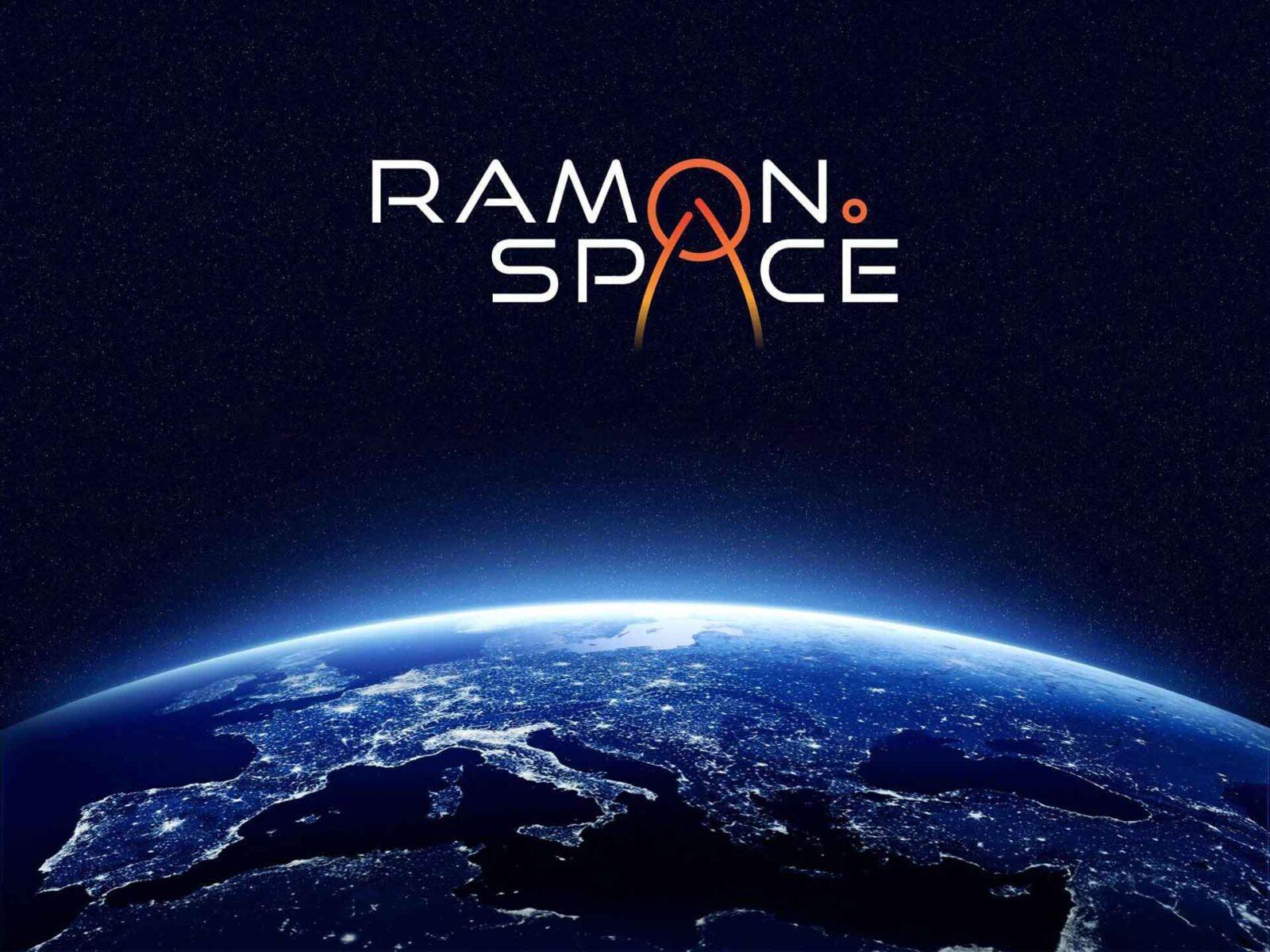 همکاری دو شرکت Ramon.Space و LEOCloud برای ساخت مرکزداده و پردازشگر رایانش ابری در مدار زمین