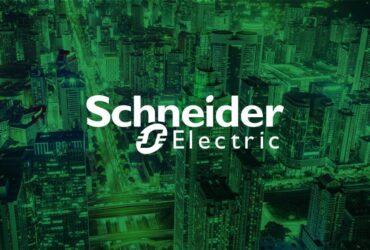 Schneider Electric از محصولات جدید خود رونمایی کرد