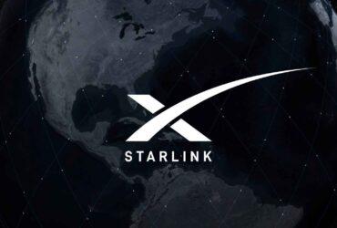 اینترنت ماهواره ای استارلینک در چند ماه آینده به ایران میرسد