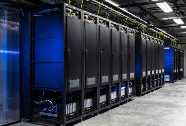 اهمیت نگهداری و تعمیر PDU در مرکز داده