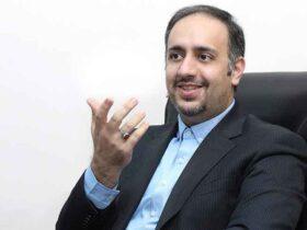 حسین اسلامی: تحول در مدیریت شهری نیازمند ایجاد ظرفیتهای جدید است