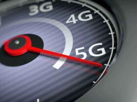 کوالکام و کیسایت به انقلابی در صنعت 5G دست یافتند