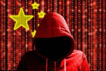 هکرهای چینی شرکتهای مخابراتی را به خطر انداخته اند