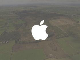 اختلاف نظر بر سر توسعه دیتاسنتر اپل در آتنری ایرلند