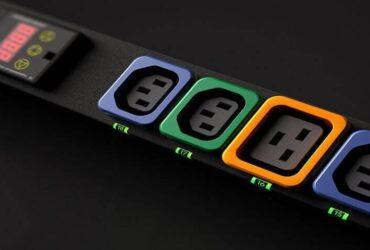 آیا مرکزدادهی شما به واحد توزیع برق هوشمند (smart PDU) نیاز دارد؟