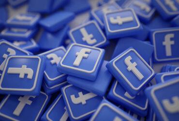 فیس بوک توسعه مرکزداده 800 میلیون دلاری در آریزونا را تأیید کرد