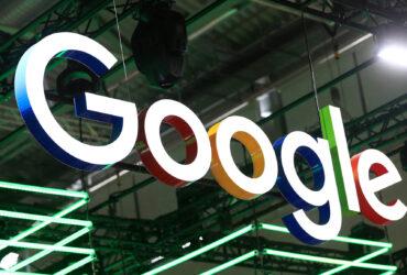 گوگل برای سه برابر شدن ظرفیت مرکز داده اوهایو یک میلیارد دلار سرمایهگذاری خواهد کرد