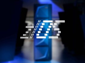 IBM سیستم عامل 2.5 z/OS را معرفی کرد