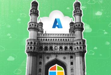 مایکروسافت مرکز داده (دیتاسنتر) جدیدی در هند افتتاح میکند
