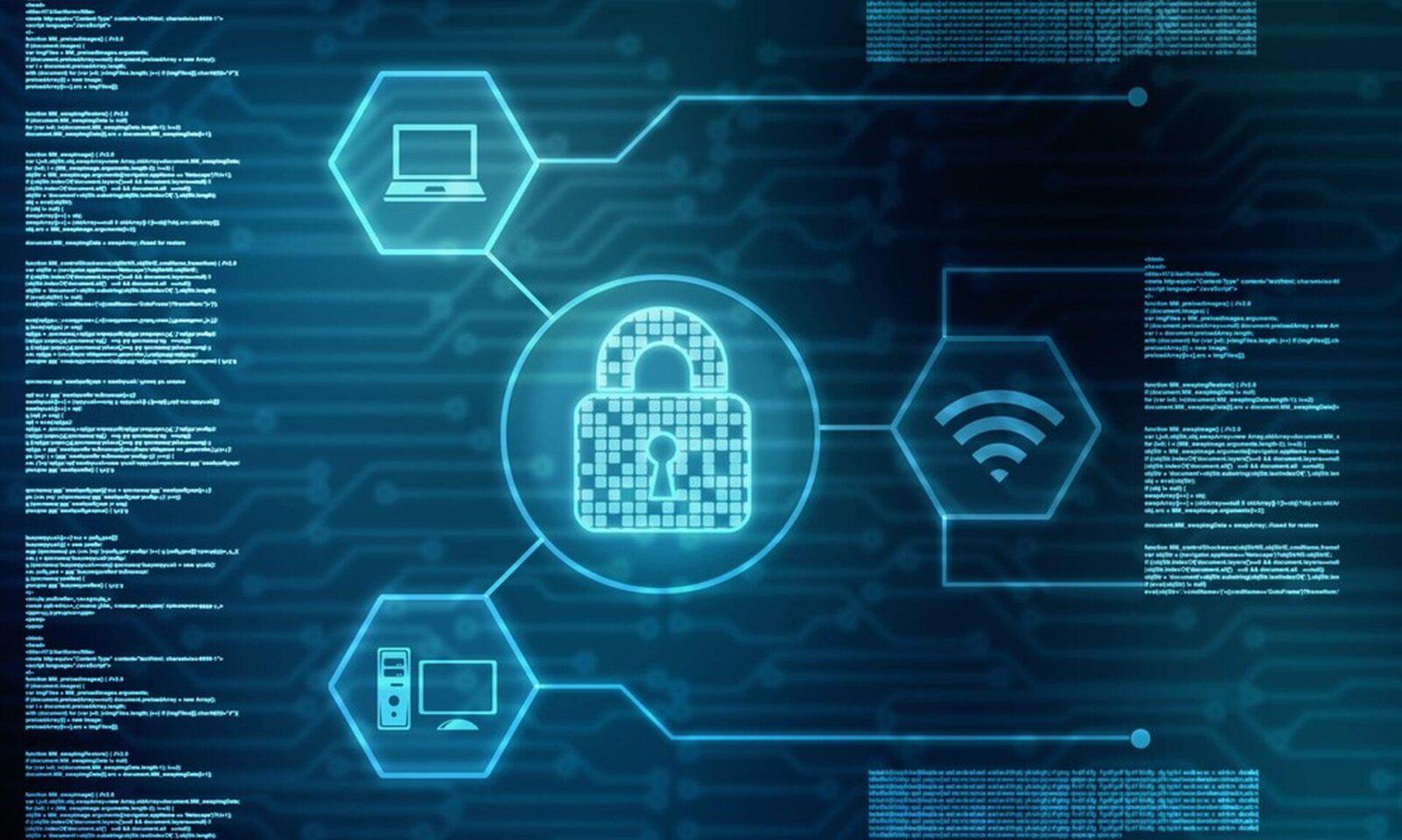 بهترین ابزارهای امنیت سرور سال 2021