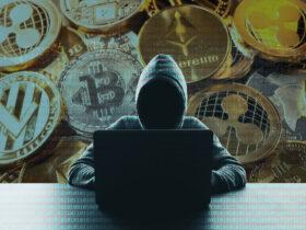 هکرها نیمی از 600 میلیون دلار سرقت شده در بزرگترین سرقت رمزارز را بازگرداندند