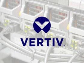 مدیرعامل Vertiv میگوید که زنجیره تأمین مرکزداده باعث افزایش هزینهها میشود
