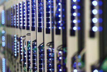 مرکز داده خاموش (Lights-out Data Center) چیست؟