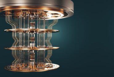 کامپیوتر کوانتومی چه زمانی به صورت عملی استفاده میشود؟