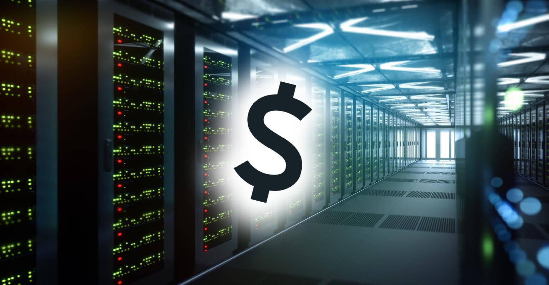 معاملات میلیارد دلاری صنعت دیتاسنتر را متحول میکند