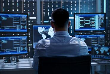 پنج ابزار ضروری برای نظارت و مدیریت مرکز داده از راه دور