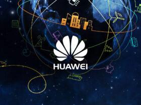هواوی یک میلیون سرور را در گوئیانگ چین آنلاین میکند