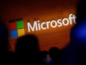 مایکروسافت، چارلی بل، مدیر سرویس ابری AWS را استخدام میکند