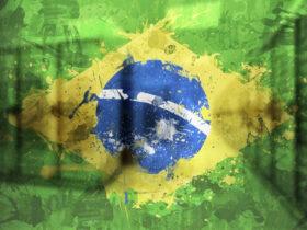 دستور دولت برزیل مبنی بر کاهش مصرف انرژی در مراکزداده
