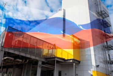 دولت روسیه از شرکتهای فناوری اطلاعات که بدون داشتن مرکز داده فعالیت میکنند، مالیات میگیرد