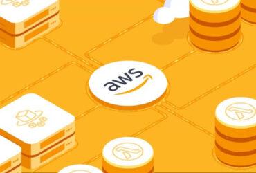 آمازون وب سرویس (AWS) 35 میلیارد دلار در مراکز داده ویرجینیای شمالی خود هزینه کرده است