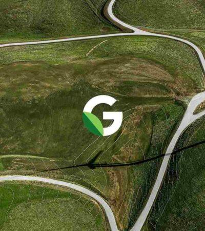 فعالیتهای گوگل برای رسیدن به کربن صفر
