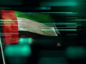HPE برای کشور امارات ابر کامپیوتر ساخت