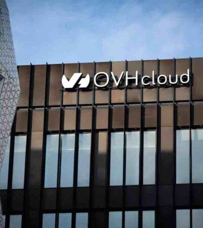 سرویسهای OVHcloud با قطعی سراسری مواجه شد