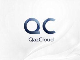 شرکت QazCloud دیتاسنتر جدیدی در قزاقستان افتتاح کرد