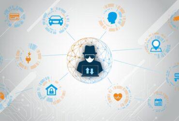 ناآگاهی کاربران، امنیت دستگاههای اینترنت اشیاء را به خطر انداخته است